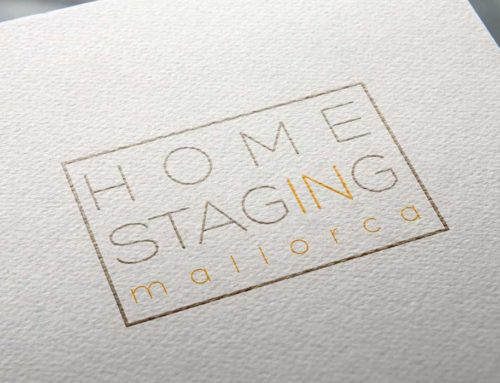 marca, Home Staging Mallorca