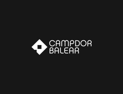 marca, Campdor