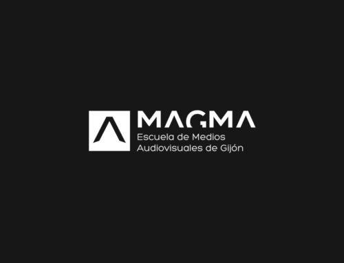 marca, Escuela Magma
